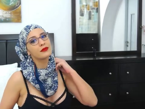 ArabianWoman APOLET free defloration porn clips