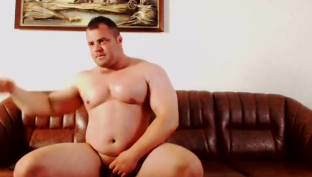 Romanian bodybuilder marcu ionel Blind dating rotten tomatoes