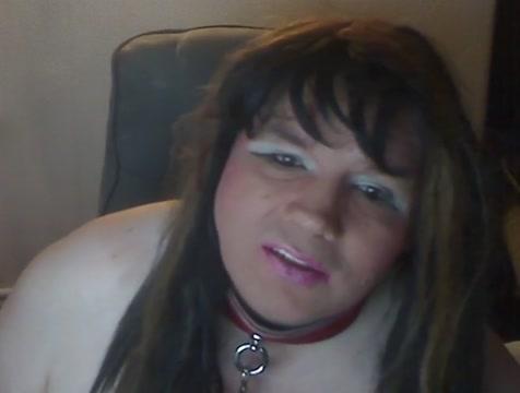 Sissy sklavin tanja sucht ofi tabul. Master hobbyfilmer videosfree porn traci lords 1987