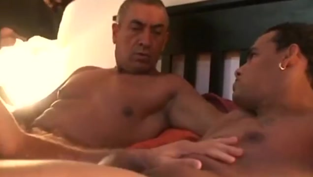 Gay porn ( new venyveras 5 ) 7 samoan people facial features