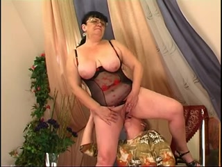 Boy-Friends cant live without matures 11 Ooowee bbw 2