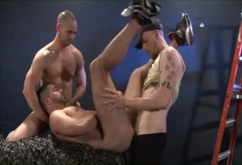 the art of double dicking - Testosteron Bbw matur