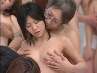 500 Japanese whilst having sex