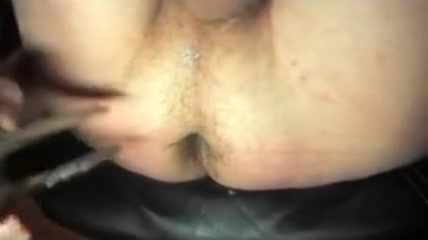 Speculum gay anal gaping dildo toy sissy fetish man Softcore movie patrica nuns