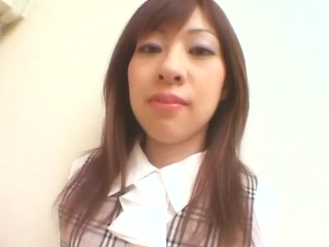 Fabulous Japanese chick in Amazing Face Sitting JAV scene pokemon hentai play pokemon porn games hentaigo 2