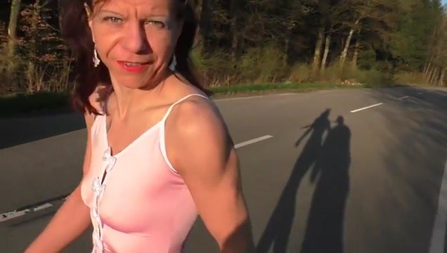 Happy easter 2017 slut petra Swingers in Yian