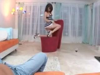 Webcam 364