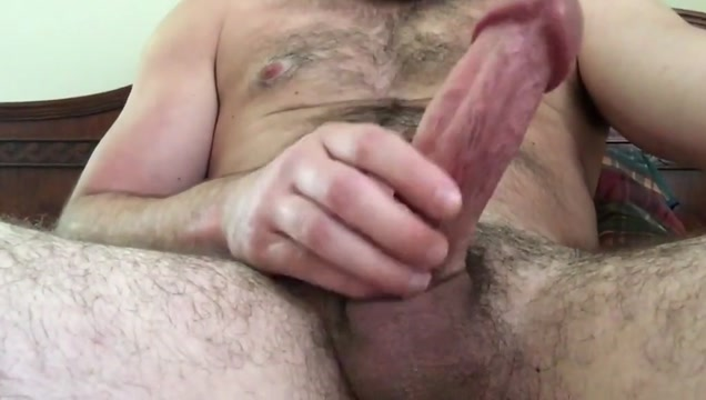 Huge monster dick and cum 1 Porn oil and soapy massages free