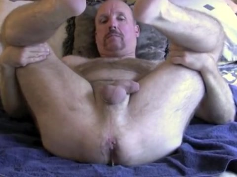 Cum from ronnie s fuckhole Perfect tits ass rough fuck