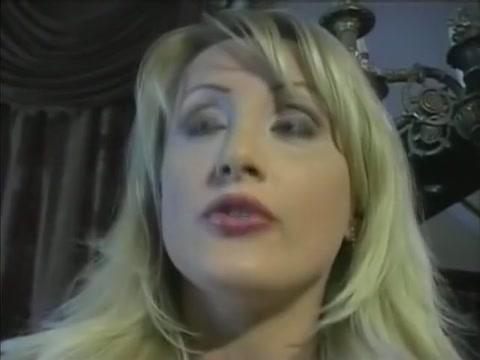 Fabulous pornstar Zora Banx in incredible foot fetish, big tits adult clip Sex Stories With Maid