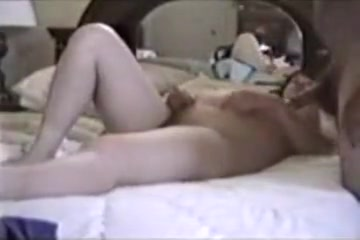 Pregnant wife tit fuck Meet and fuck news reporter 3