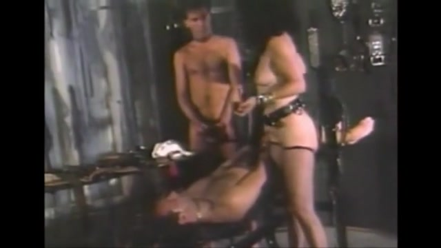Hottest xxx scene The Most Beautiful Pussy In World
