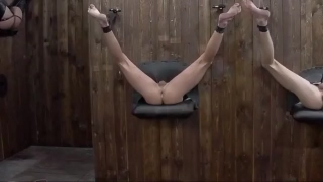 Hardcore gloryhole action Shit motherfucker ass tits cunt cock