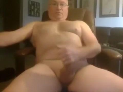 Hottest gay movie Big tit military porn