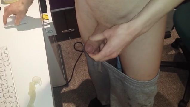 Skinny college girl reused condom plus cum shot nude afghani porn pic