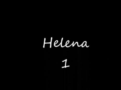 Helena dark older gay men and dating