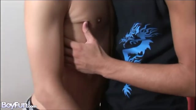 Horny Gay Rides Cowgirl Nude female bodybuilders with a penis