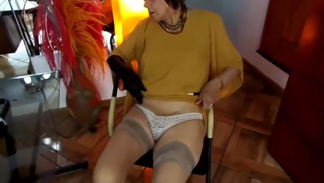 Nicole wonderful woman in anal complete sex Telugu lo sex stories