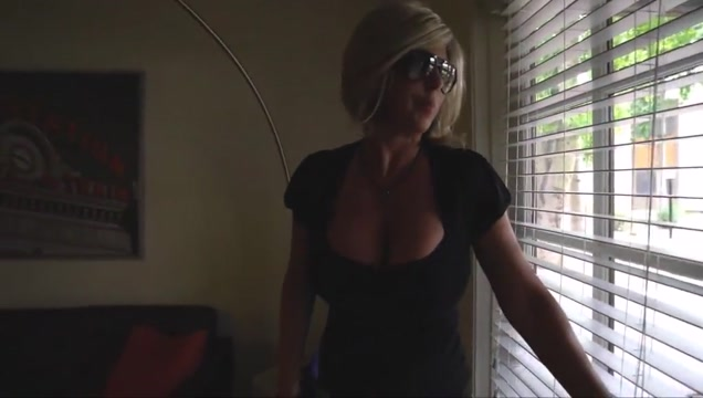 Hot milf in sexy dress fuck Free Black Porn Double Penetration