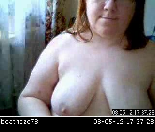 unsightly livecam twat! Gall gall xxx vedio