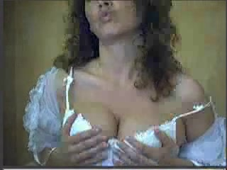 Livecam Tanit three Amateur mexican pussy fuck