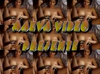 French Lesbians brazilian milf free tubes look excite and delight brazilian
