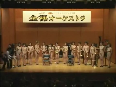 japanese orchestra Male Russian Porn Stars