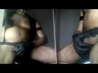 Big Cock Masturbation 76 - Clovis-France naked dragon ball z