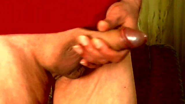 Meine geilen Schwanzspiele 1 bondage fetish gay story
