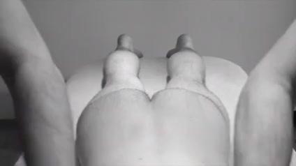 Erotic Four Hands Massage by Julian & Peter (GayMassage) asian av download blog