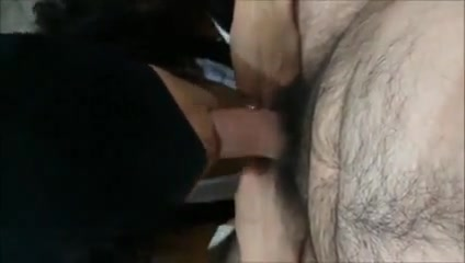 meraviglia... Sex hookups for mt airy nc