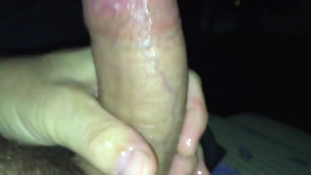 Two cums quick and orgasmic high quality and comfortable hot sexy wild