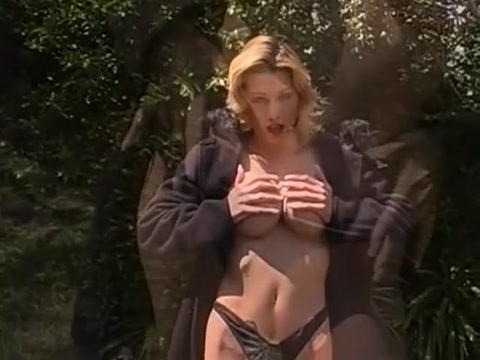 Horny pornstar Jean Kelli in best blowjob, rimming xxx video Girl half naked on dildo