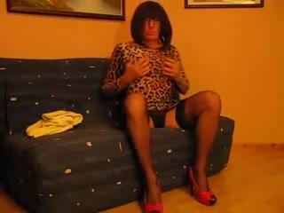 grosse envie de se branler paris hilton sex video rick