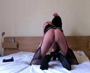 C EST MON JOUET sunny leone porn with her husband
