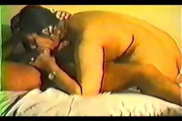 FITAS VHS ANTIGAS - AMIGA LEVANDO ROLA