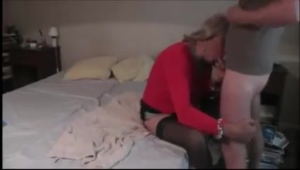 Sissy series 49 Phim Sex Ai Uehara