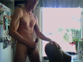 Afternoon Delight penis .gif