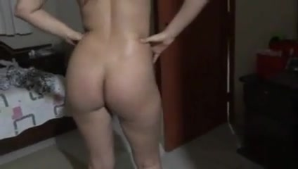 Claude mostrando su cuerpo only free sex pictures of old fat women