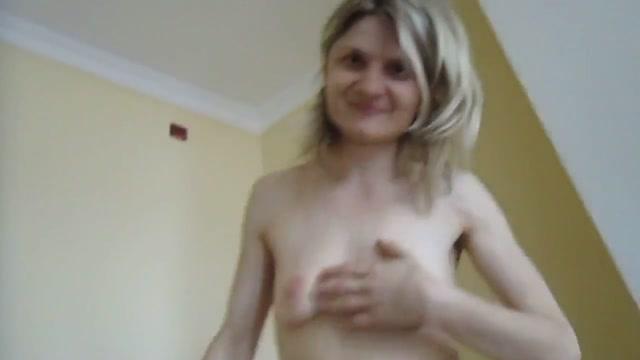 sucks husband gay bear porno foto