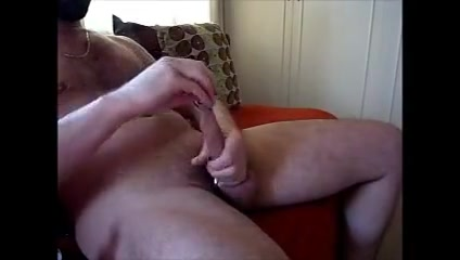 LET'S PLAY A LIL Screw that fine ass free amateur porn