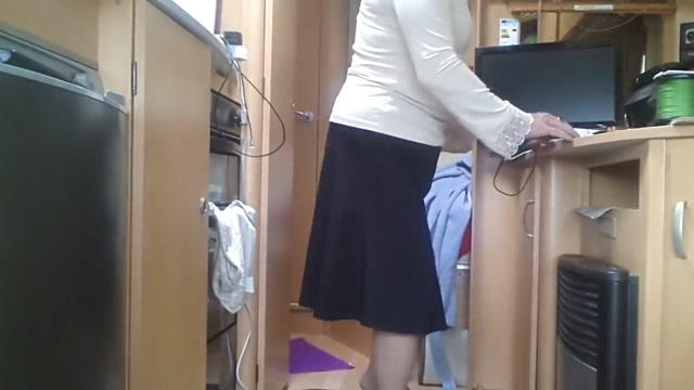 Transvestite granny with dildo porn gay big black dick