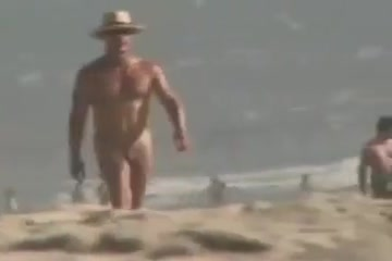 Prime Nude Beach Are britney spears boobs real