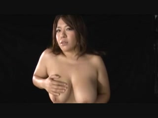 An Mitsuki deutsche blondes cara cum porn video playlist from write
