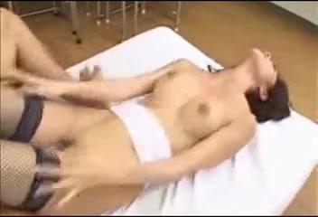 Japanese Cum Floozy