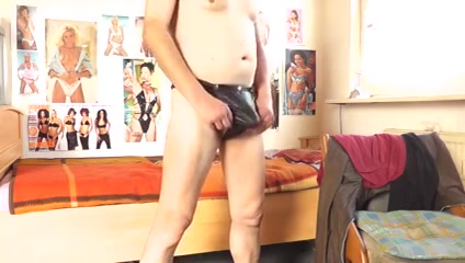 hot beule im stringtanga fat hormy lesbians fucking