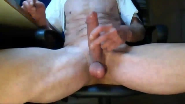 Cockpump cum Brunette girl with perfect big tits gets