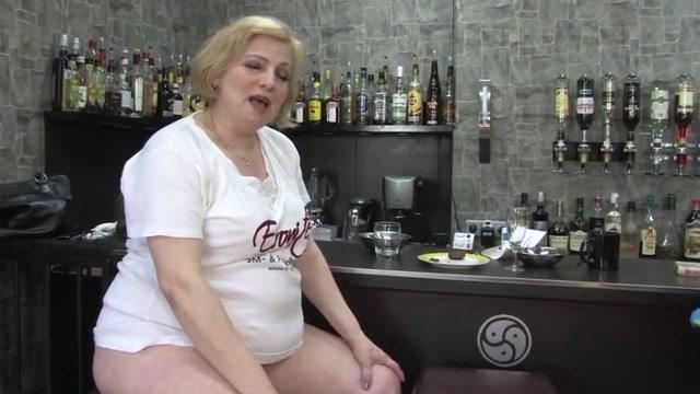 Ssbbw lesben Nude busty tits car