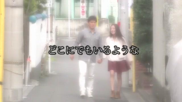 Exotic Japanese whore Yu Shiraishi in Best blowjob, masturbation JAV clip monkey sex porn pics