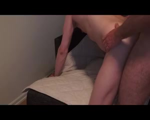 30 minutes with me and older men Handjob finger ass porn videos movies youporn